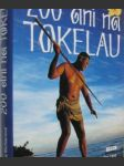 200 dní na Tokelau - náhled