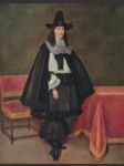 Holandští mistři - náhled
