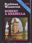 Robert a Arabella - náhled