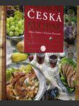 Tradiční česká kuchyně - náhled