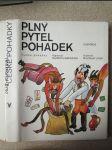 Plný pytel pohádek : České pohádky - náhled