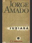 Jubiabá - náhled