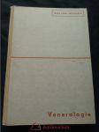Venerologie (A4, Oppl, 452 s.) - náhled