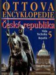 Ottova encyklopedie - Česká republika: 5. Věda, Technika - náhled
