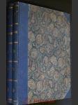 Moravanka, 1928, č. 3 - 53, 2 sv. - náhled