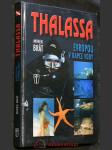 Thalassa : Evropou v kapce vody - náhled