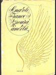 Vzpoura andělů - náhled