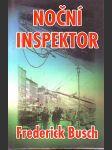 Noční inspektor - náhled