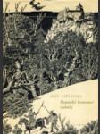 Bojnické kamenné dukáty - náhled