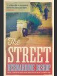 The Street - náhled