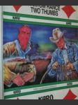 Fantom ranče Two Thumbs - náhled