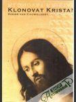 Klonovat Krista? - náhled