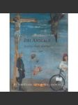 Jiří Anderle - At the close of the Millennium : paintings, prints, drawings 1950-2000 - náhled
