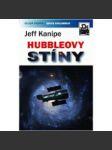 Hubbleovy stíny - náhled