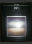 UFO - kol. autorů - náhled