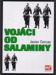 Vojáci od Salaminy - náhled