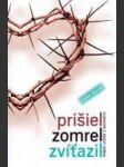 Varíme zo zemiakov (222 osvedčených receptov) - náhled