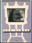 Lev Šimák - náhled