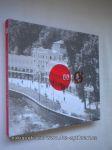 60 děl / 60 let Galerie umění Karlovy vary - náhled