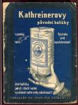 Kalendář všeslovanský pro vlastenecké rodiny na rok 1908, r. VII - náhled