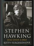 Stephen Hawking - Jeho život a dílo - náhled