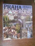 Praha - setkání věků - fot. publ. - náhled