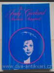 The Judy Garland Souvenir Songbook. Songs Pictures Words Filmography Discography - náhled