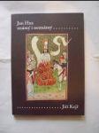 Jan Hus známý i neznámý - náhled