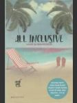 All inclusive - náhled