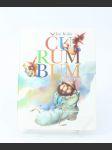Čurumbum - náhľad