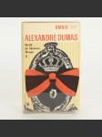 Rytíř de Maison-Rouge II Alexandre Dumas - náhled