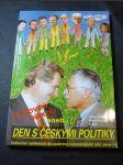 Klíčovou dírkou, aneb, Den s českými politiky - náhled