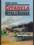 Citadela - bitva u Kurska - náhled