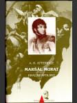 Maršál Murat - král Neapolský - náhled
