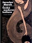 Česká moderní kultura - náhled
