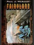 Fairyland - náhled