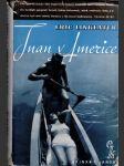 Juan v Americe - náhled