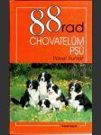 88 rad chovatelům psů - náhled
