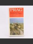 Prag - náhled