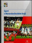 Sport v Moravskoslezském kraji - náhled