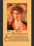 Kate Hanniganová - náhľad