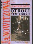 Otroci New Yorku - náhled