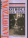 Otroci New Yorku - náhľad
