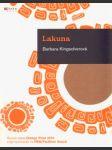 Lakuna - náhled