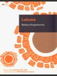 Lakuna - náhľad