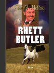 Rhett Butler - náhled