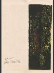 bez názvu (pf 1965) - náhled