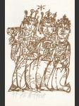 bez názvu (Tři králové PF 75) - náhled