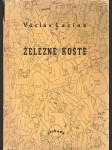 Železné koště (1945-1947) - náhled