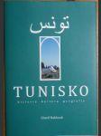 Tunisko, Historie, kultura, geografie - náhled
